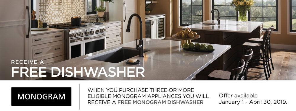 slide-free-dishwasher